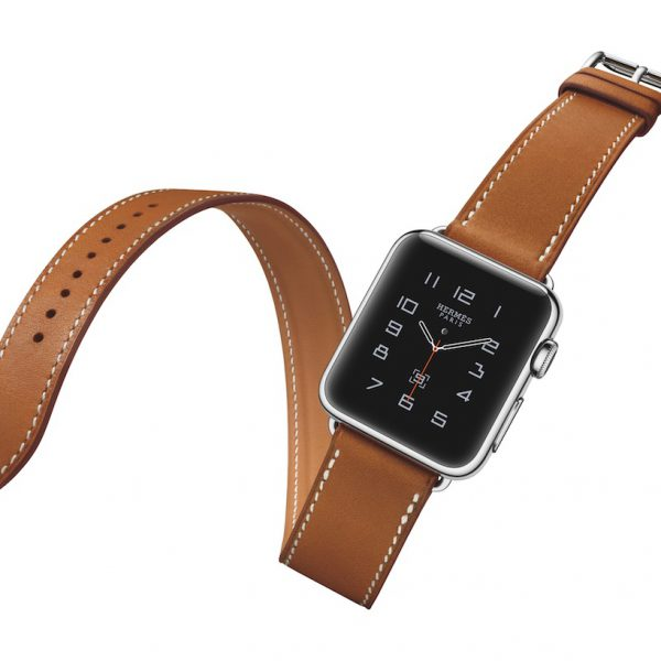 hermes_apple_watch_strap