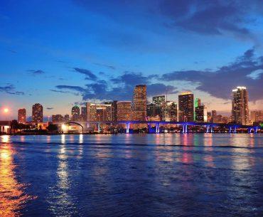 Miami Insider's Guide