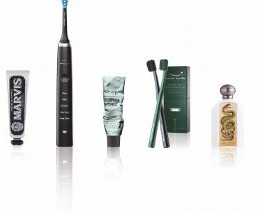 Beauty Zahnpflege