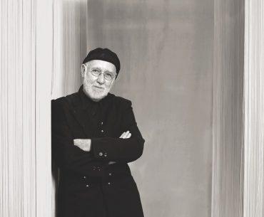 Der Fotofürst – Albert Watson