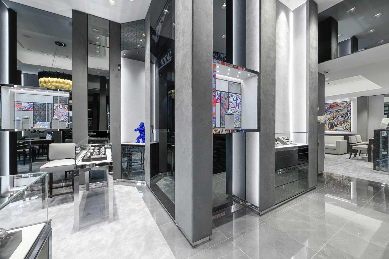 Retro Kühlschrank Zürich : Sterne wellness hotel zürich