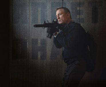 Daniel Craig – Der beste Bond aller Zeiten